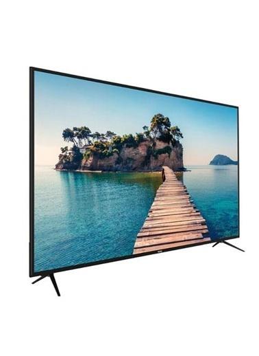 Vestel Vestel 43U9500 4K Ultra HD 43 inc 109 Ekran Uydu Alıcılı Smart LED Televizyon Renkli